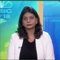 Timing of Tata Sons-Docomo row unfortunate: Nishith Desai