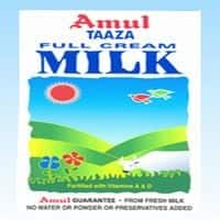 Amazon to sell Amul products in US