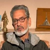 My TV : Budget must plan for income transfer to lower levels: Pronab Sen