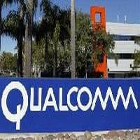 Nvidia sues Qualcomm, Samsung over graphics patents