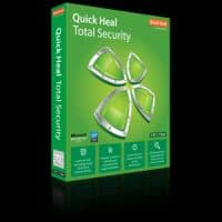 Quick Heal plans IPO in next fiscal
