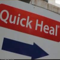 Young Turks meets Kailash Katkar, Founder of Quick Heal