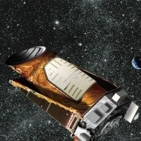 NASA's planet-hunting Kepler telescope given new mission