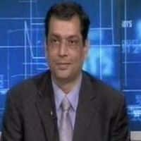 Union Budget 2014: REITs pass-through positive for realty: Ratnesh Kumar