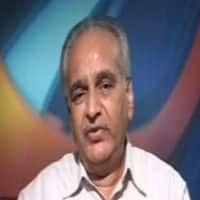 Good monsoon should boost growth this year: Ravindra Dholakia