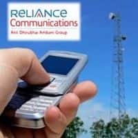 RCom gets CCI go-ahead to acquire Sistema's MTS
