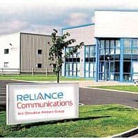 Reliance Comm Q3 profit seen up 15%, potential deleveraging key