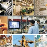 India to clock avg annual growth of 7.1% in 2015-19: EIU