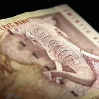 Exchange rate stabilised; rupee in much better shape: FM