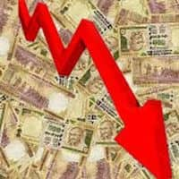 USDINR likely to trade on negative note: Sushil