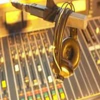 Radio City FM operator raises Rs 146 cr from anchor investors