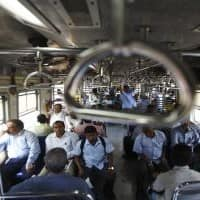 Govt rules out rollback of rail fare hike despite protests