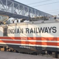IRCTC to offer baggage insurance for train passengers