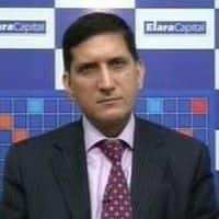 India funds unlikely to see more redemption: Elara Capital