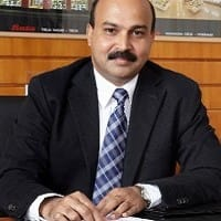 Aim to grow in double digits; open 30 stores this yr: Bata India
