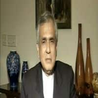 RBI's institutional stature is well protected: Rajiv Kumar