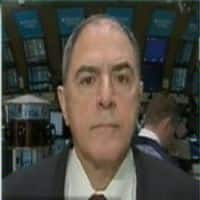 Bullish on Sensex, Dow; long on gold, corn: Altaira