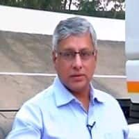 Hope for action on old vehicles scrappage policy soon: Pisharody