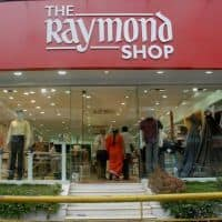 Raymond infuses Rs 61.68 cr cap in RLCL; appoints new CFO