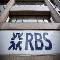 RBS sees tepid growth in overseas bond sale by domestic cos