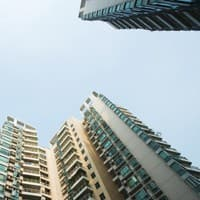 Are you paying fair price for the flat you have zeroed on?