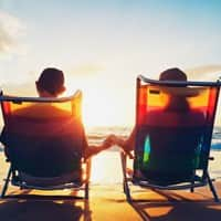 Have you taken retirement planning seriously yet?
