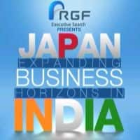 Japan expanding business horizons in India