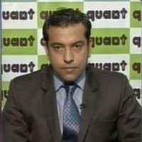 See money move into EMs; India, Russia doing well: Quant