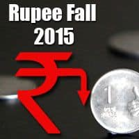 Indian rupee opens lower at 63.62/$, down 10 paise