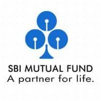 SBI Magnum Multicap Fund announces dividend