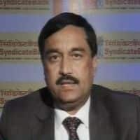 Syndicate Bank CMD, Bhushan steel MD remanded to JC