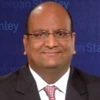 My TV : Expect realty sector to rebound in 3-6 months: Morgan Stanley