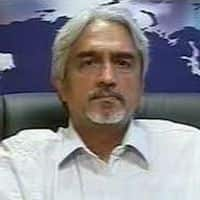 Rail Budget 2015: Won't be able to pass freight hike for cement: Ladiwala