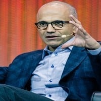 Microsoft, Micromax join hands to offer Windows 8.1 phones