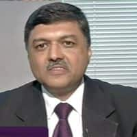 Easing raw material prices aided Q4 results: Deepak Fert