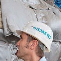Siemens bags order worth Rs 52 crore from NTPC