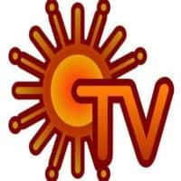 Sun TV to offer content in YouTube, iTunes