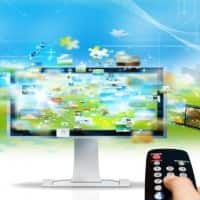 Buy Sun TV, says Sudarshan Sukhani