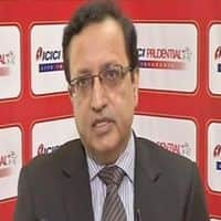 ICICI Prudential Life Q3 net up 3.3% at Rs 450 cr