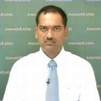 Advise traders to play high beta stocks: Anand Rathi
