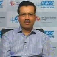 Deal with pvt discom to raise utilisation capacity to 75%: CESC