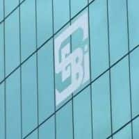 Sebi panel suggests revision of fees for market entities