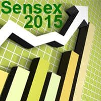 Sensex yr-end target 33K; Fed liftoff not a worry: Deutsche