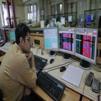 Seven Sensex firms add Rs 30,862 cr in m-cap