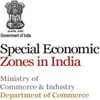 Govt gives more time to 7 SEZs to implement projects