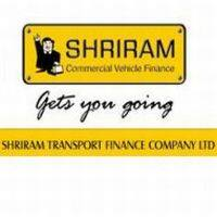 Buy Shriram Transport, REC may hit Rs 160: Bhavin Desai