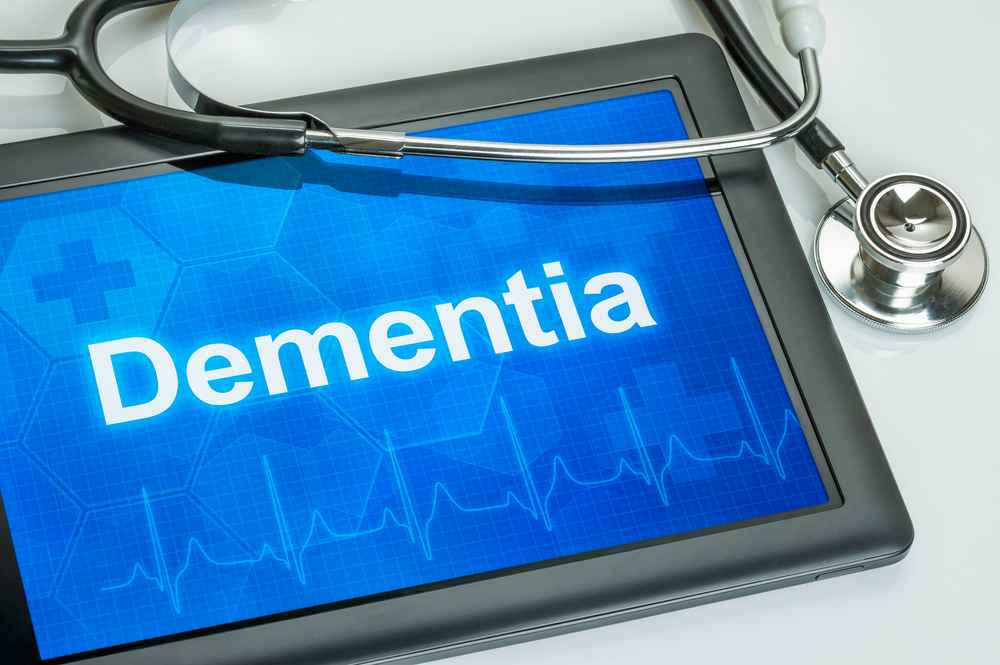 Dementia: Understanding the brain to conquer the disease