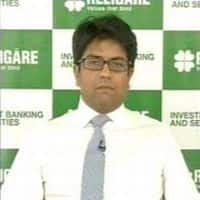 Bullish on BoB, SBI, OBC & Shriram Transport: Religare Cap