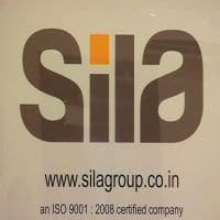 SILA: Facility & project mgmt services provider for realty