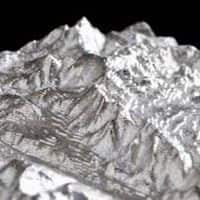 Silver prices likely to trade negative, says Sushil Finance